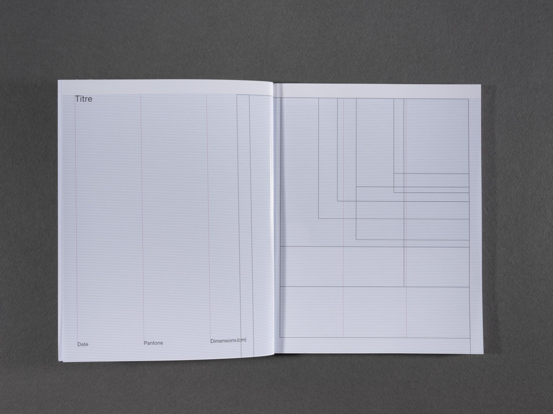 Micronaut Editions – Vevey SCT–PP : Sylvain Croci-Torti & Pauline Piguet